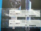 HAKKO T15-D16 best soldering tip