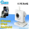 NEO Coolcam Mini indoor wireless wifi ir cube ip camera