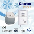 CA-386D-D2J Combustible Gas Detector With Robot Hand