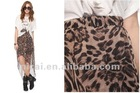 2012 newest ladies fashion skirts