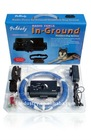 Hot sale dog in-ground pet fencing device