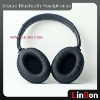 Fashionable bluetooth headset for mobile phone BH-304