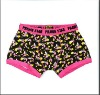 OEM men's boxers and briefs