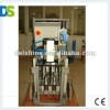 CE Mark Polyurea Foam Machine