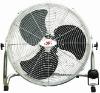 Powerful Floor Fan/CE+SAA