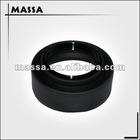 52mm lens hood