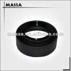 52mm lens hood