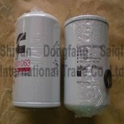 Lorry use Fleetguard fuel Filter FF5052