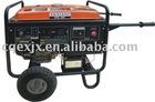 Gasoline Generator Welder EXW-190E