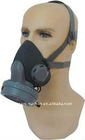 MF30 model electric supply type half mask dust mas