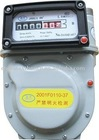 High quality--gas meter
