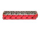 FAW Cylinder Gasket