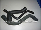 high quality and flexible rubber hose cutter