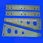 Bracket for split air conditioner for 3P