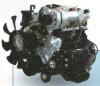 2.8L car Diesel variklis