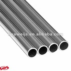 sus316l stainless steel seamless pipe
