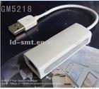 rs232 bluetooth GPS receiver