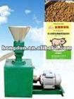 350KG/H pig feed pellet machine