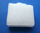 fully refined paraffin wax 60-62