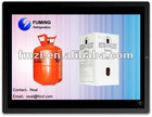 high purity refrigerant gas HC-600a
