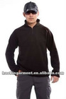 Outdoor Men Polar fleece coat