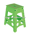 mini chair with foldable,stool,hot promotion mini stool