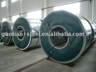 SPTE,Tinplate coil,ETP coil