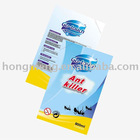 Go Touch 500g Insect Ant Killer Powder
