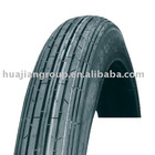 HJ-314 motorcycle tyre
