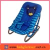 HZB5401 Baby Bouncer