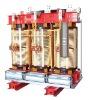 10kV-35kV Dry type transformer