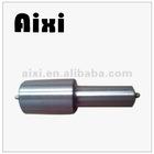 Weichai diesel engine parts / nozzle