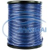 High Quality OFC Car Speaker Wire