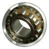 Axle bearings for railway rolling 23026CA3
