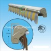 Fashion Folding Arm Awning CC-QB-1802