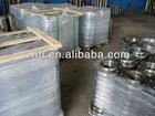 150LB RF SOCKET WELDING FLANGE ASTM A182 F316L