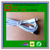 Wholesales the newest for iphone 5 cable,lightning cable for iphone 5, for iphone 5 usb cable