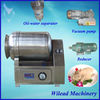 CE Certified SUS304 Meat Processing Equipment