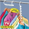 Multi-function Cloth hanger