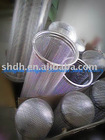 Stainless Steel wire mesh (ISO9001:2000 APPROVED)