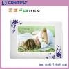 8 inch digital photo frame, Hot sales DPF