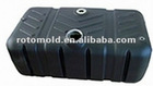 Fuel Storage Tank ,PE Diesel Oil Tank