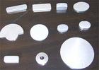 aluminium slug (Round,Oval,Column)