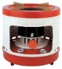 2608 # Kerosene cooking Stove