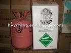 Refrigerant R410A Gas