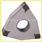 Soldering PCBN Cutting Tools (WNGA)