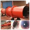 Clay Dryer, rotary dryer for sand, wood chips,gypsum, sawdust