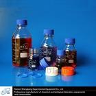 100ml reagent bottle