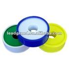 high density ptfe thread seal tape