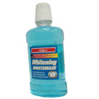 OEM mint Mouthwash